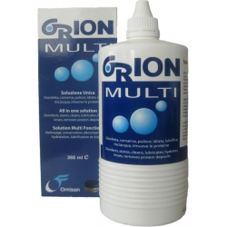 Orion Multi