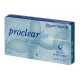 Proclear Multifocal Early Presbyopes