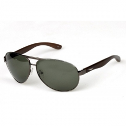 Sunglasses Polar King PM09