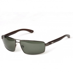 Sunglasses Polar King PM06