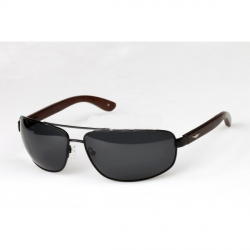 Sunglasses Polar King PM05