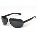 Sunglasses Polar King PM08