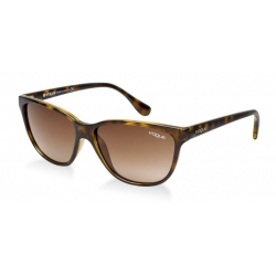 Sunglasses Vogue 2729