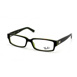 Optical Frame Ray Ban