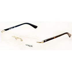 Optical Frame Vogue