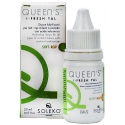 Queen's I-Fresh YAL 20 ml