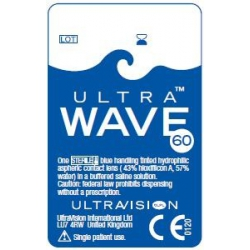 Ultra Wave